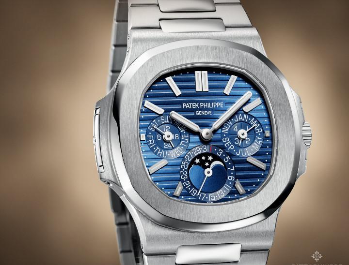 百达翡丽手表维修的常见问题