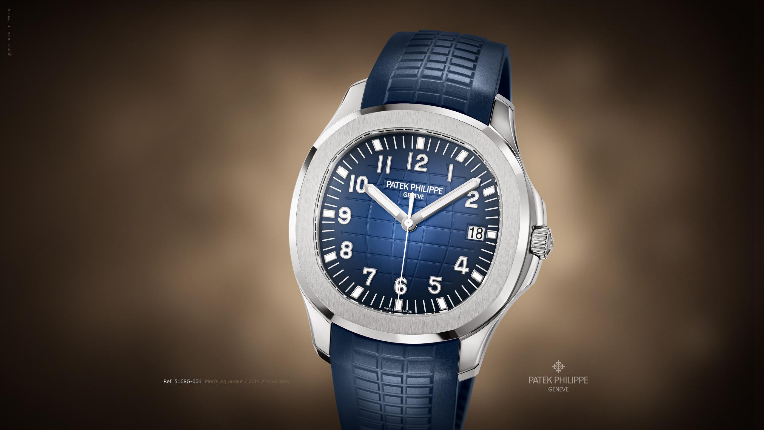 百达翡丽手表常见故障