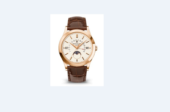 百达翡丽腕表维修服务中心保养腕表