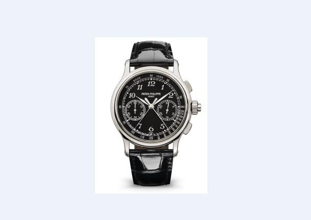 百达翡丽手表维修中心教你保养你的爱表