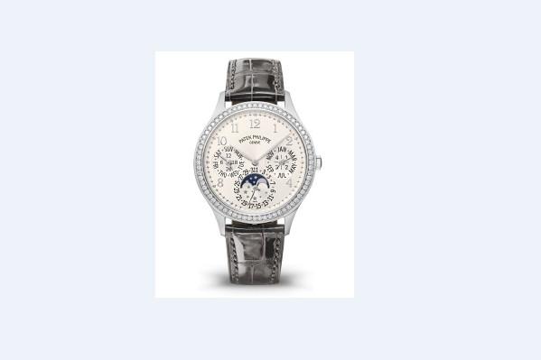 北京patek维修中心的关于百达翡丽腕表的相关维修