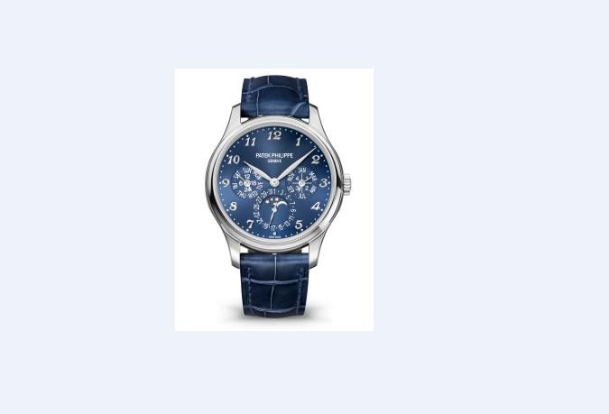 在北京更换patek腕表表扣的价格