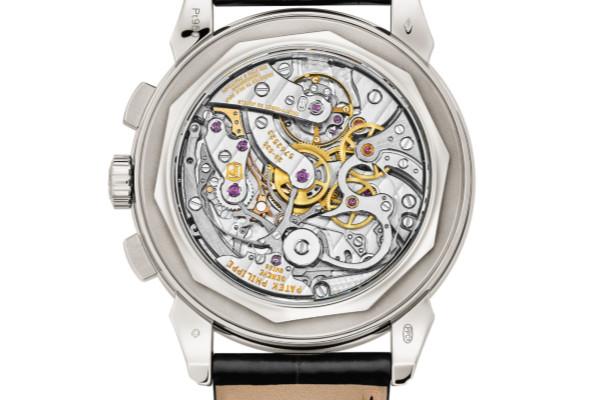 北京百达翡丽手表更换表把多少钱呢