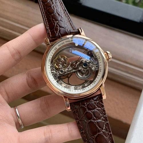百达翡丽手表走时不准及保修条件(图)